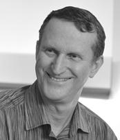 Ross Hayden
